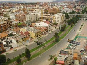 Bogota01