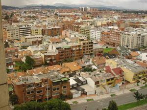Bogota03