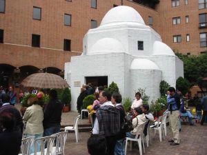 Bogota04