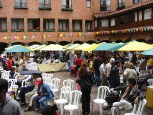 Bogota06