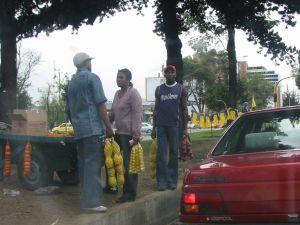 Bogota14