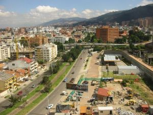 Bogota18