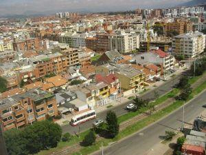 Bogota19
