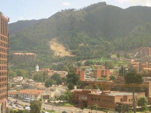 Bogota21