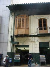 Bogota23