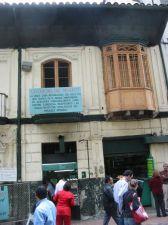 Bogota24