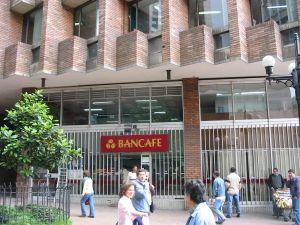 Bogota26