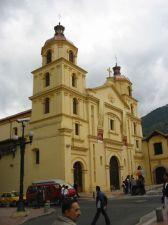 Bogota29