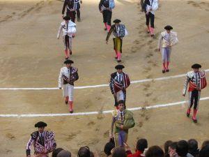 Bullfight08