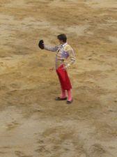 Bullfight30