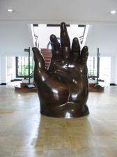 MuseoBotero01