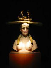 MuseoBotero06