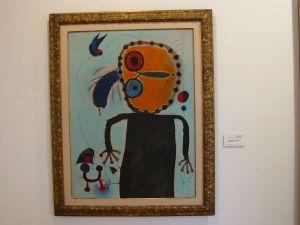 MuseoBotero09
