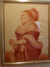 MuseoBotero13