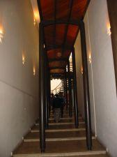 MuseoBotero14