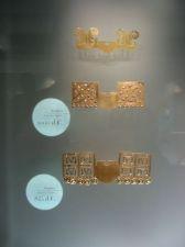 MuseoDelOro01