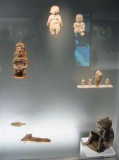 MuseoDelOro02