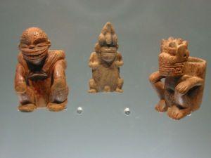 MuseoDelOro05