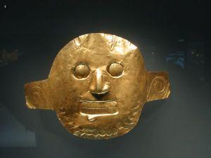 MuseoDelOro06
