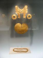 MuseoDelOro10