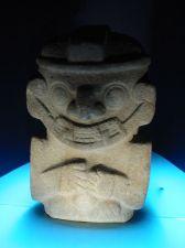 MuseoDelOro11