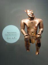 MuseoDelOro15