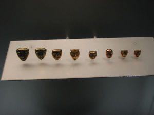 MuseoDelOro18