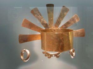 MuseoDelOro19