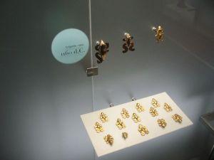 MuseoDelOro20
