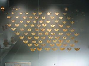 MuseoDelOro24