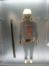 MuseoDelOro27
