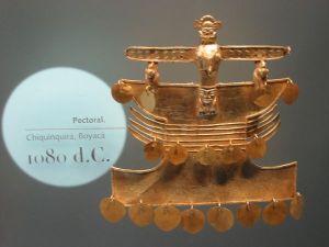 MuseoDelOro33