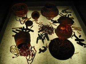 MuseoDelOro34