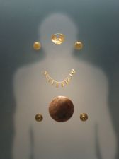 MuseoDelOro35