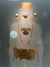 MuseoDelOro38