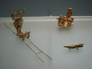 MuseoDelOro40