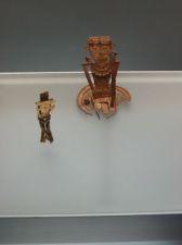 MuseoDelOro41