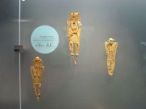 MuseoDelOro42
