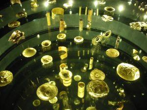 MuseoDelOro56
