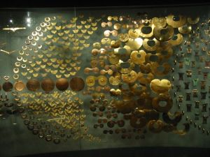 MuseoDelOro59