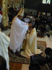 OrdinacionEpiscopal02