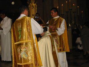 OrdinacionEpiscopal05