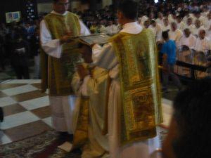 OrdinacionEpiscopal06