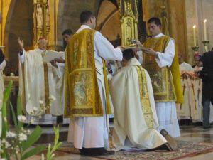 OrdinacionEpiscopal08