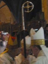 OrdinacionEpiscopal10