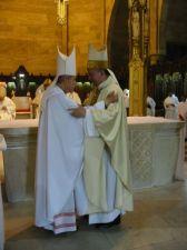 OrdinacionEpiscopal11