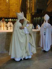 OrdinacionEpiscopal12