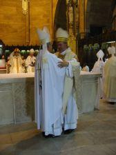 OrdinacionEpiscopal13