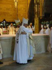 OrdinacionEpiscopal15