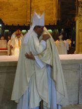 OrdinacionEpiscopal16